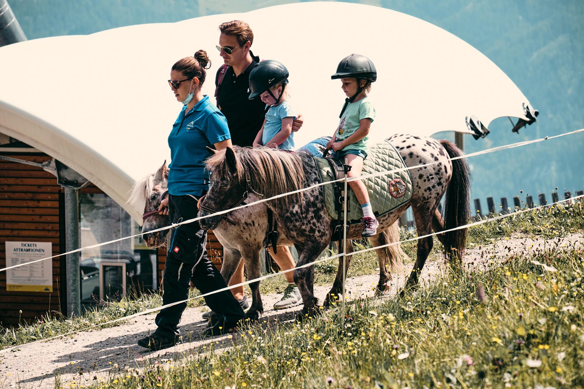 Bergbahnen_Fiss_30-07-2020-0075.jpg