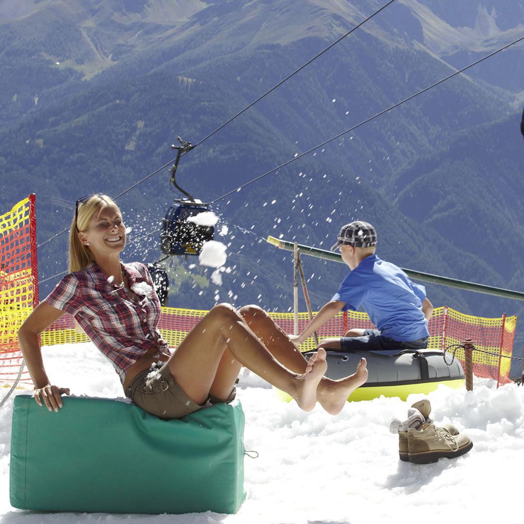 Schneewerk-(1).jpg