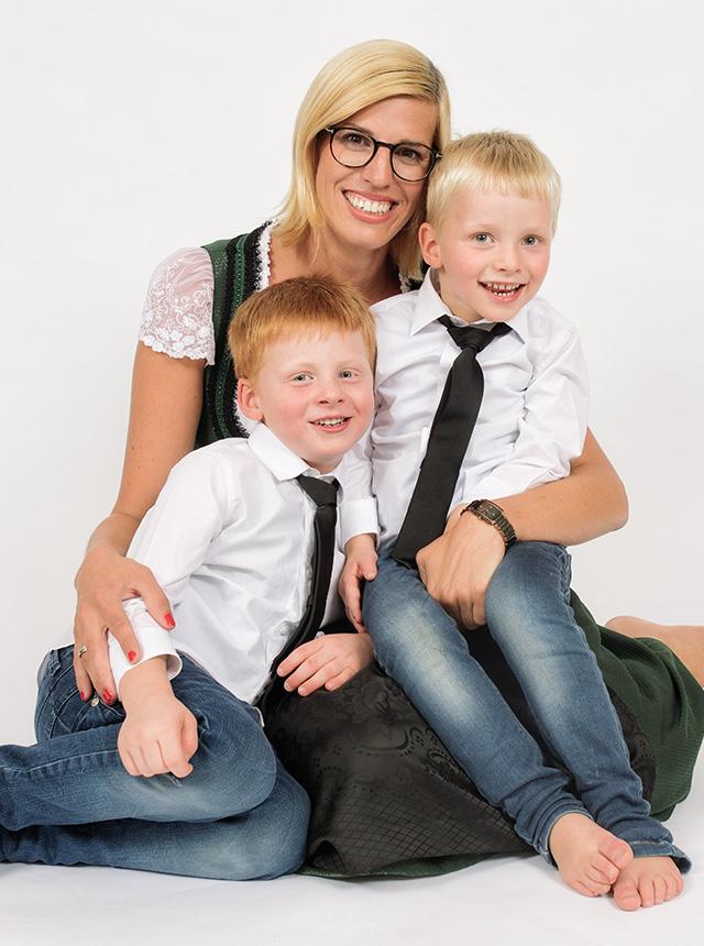 Familie-Neururer-Kinder.jpg