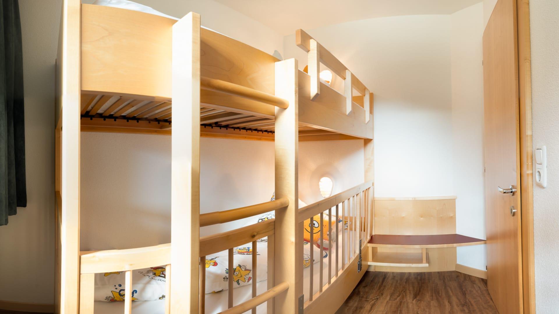 4_Sternensuite_Kinderzimmer.jpg