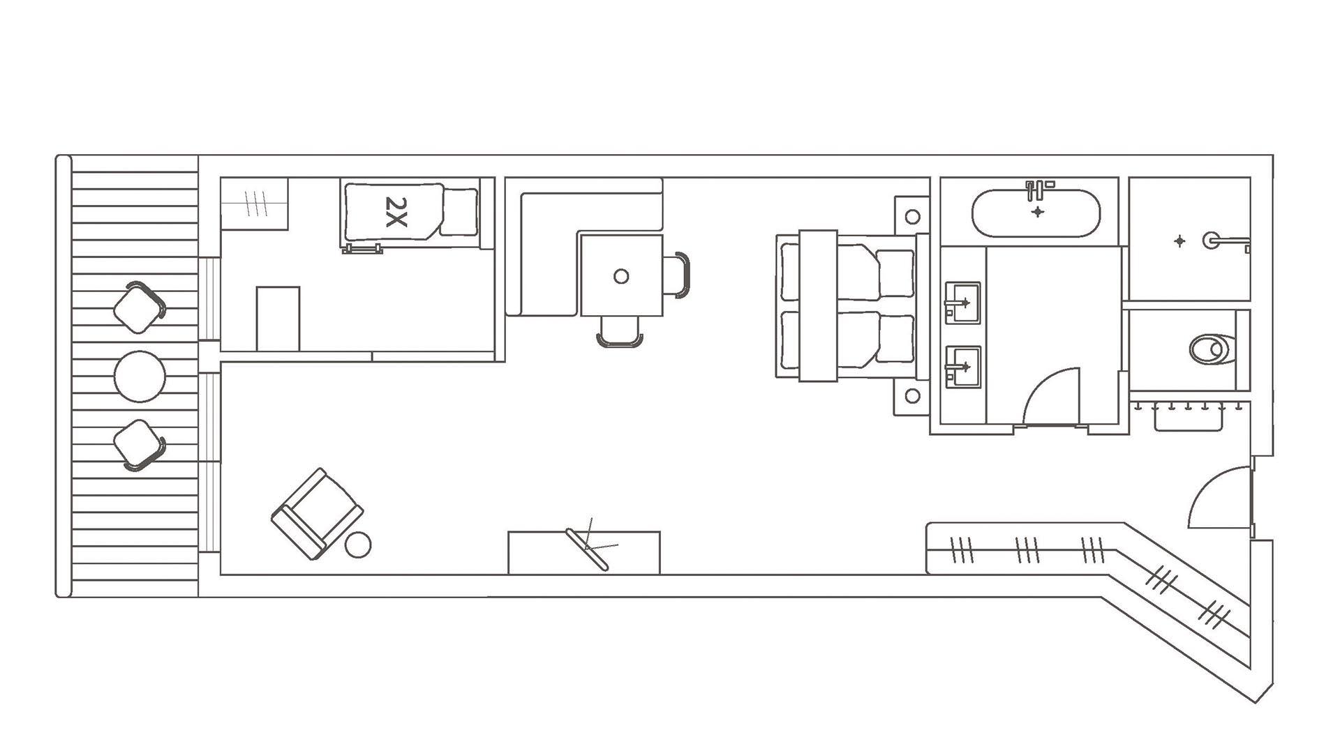5_Doppelzimmer-STERN-35qm_0029_GR_Suite_Tirol_(2).jpg