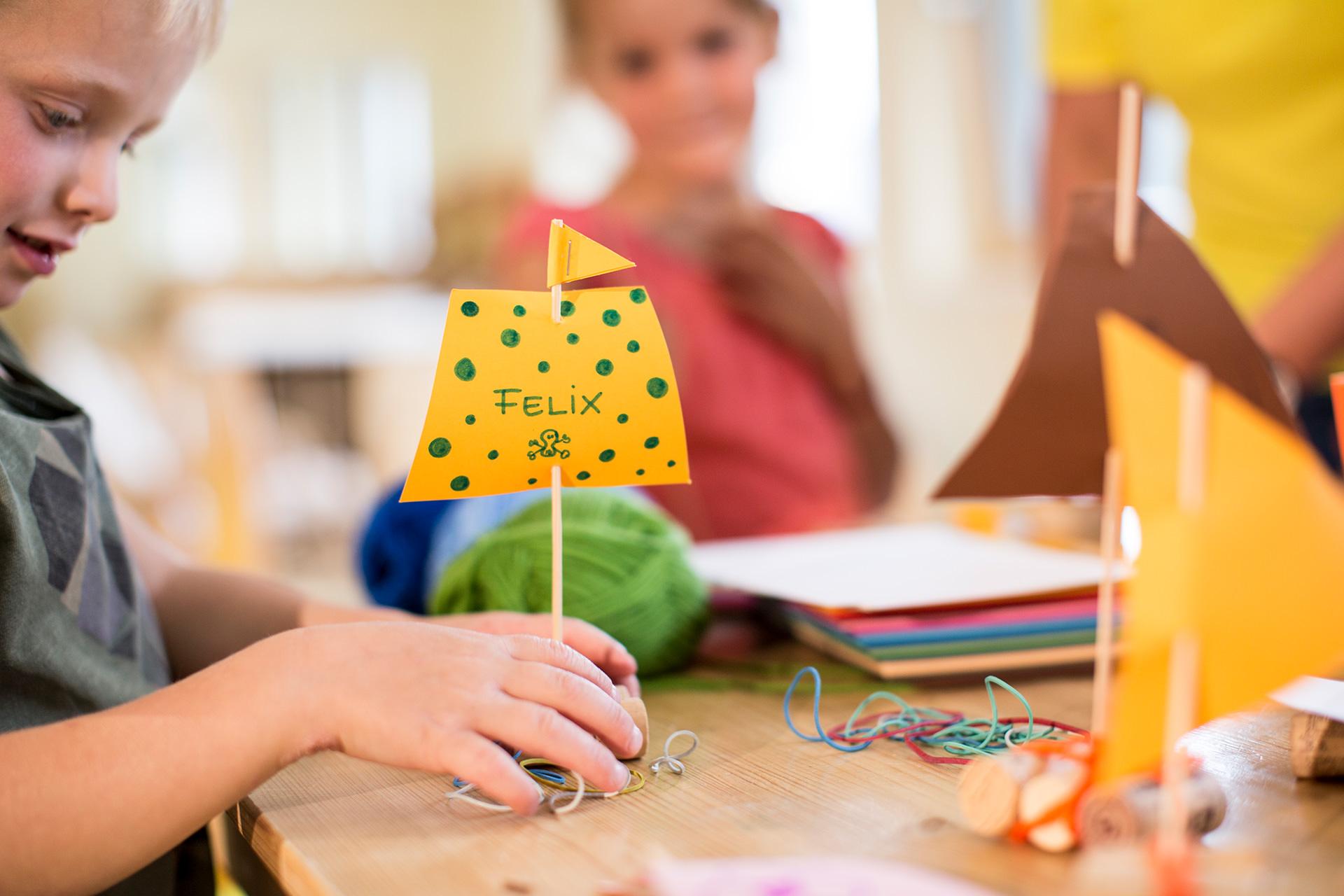 Kinderbetreuung-Laurentius-Fiss.jpg